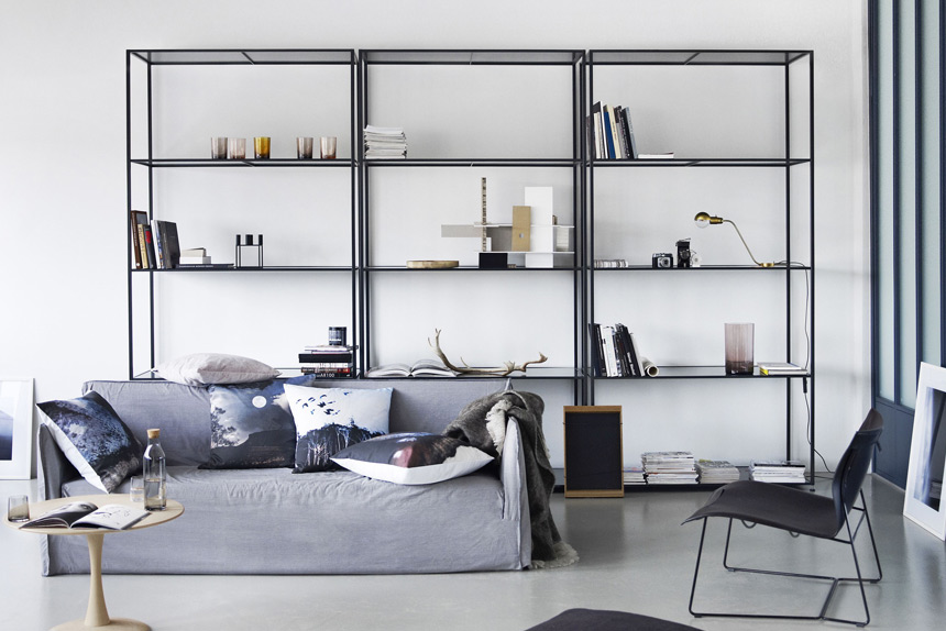 de mooiste ikea meubels van het moment lokaal20 blog. Black Bedroom Furniture Sets. Home Design Ideas